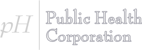 pH | Public Health Corporation